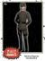 AdmiralKassiusKonstantine-Base4Rebels-front.png