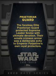 PraetorianGuard-2020base-back