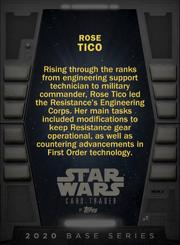 RoseTico-2020base-back