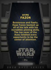 HypeFazon-2020base-back