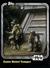 EndorRebelTrooper-Base1-front.png
