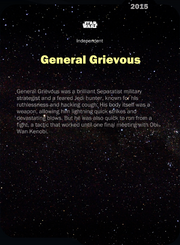 Grievous-base1-back