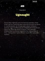 Ugnaught-Base1-back