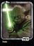 YodaAOTC-Base1-front.png