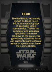 Tech-2020base2-back
