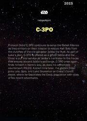 C-3PO-Interpreter-2015-Back