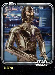 C-3PO-Republic-2015-Front