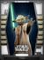 Yoda-2020base-front.png