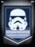 Stormtrooper-DigitalPatches-front.png