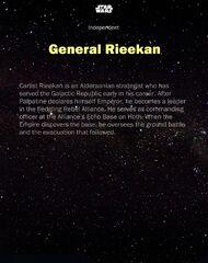 GeneralRieekan-2015-Back