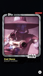 CadBane-BountyHunter-White-Front