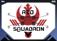 RedSquadron2-SWRogueOne-Modernography-blue-front