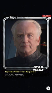 SupremeChancellorPalpatine-GalacticRepublic-White-Front