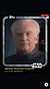 SupremeChancellorPalpatine-GalacticRepublic-White-Front.png