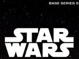 Base Series 5