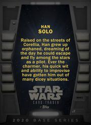 HanSolo-2020base-back