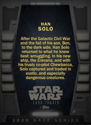 HanSoloTFA-2020base2-back