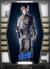 Luke-2020base-front.png