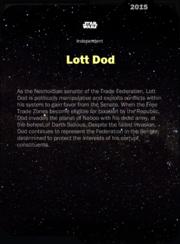 LottDod-Base1-back