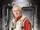 Wedge Antilles - Star Wars: Masterwork - 2020