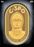C3PO-DigitalPatches-front.png