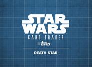 DeathStar-Blueprints-back
