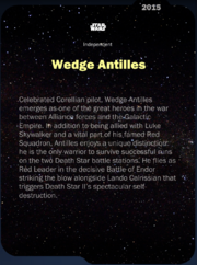 WedgeAntilles-RogueLeader-White-Back