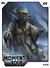 Yoda-MomentsEdge-front.png