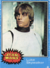 LukeSkywalker-1-1977-front.png