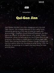Qui-GonJinn-2015-Back