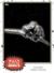 RepublicAttackShuttle-Base4Rebels-front.png
