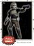 CloneTrooperWolffe-Base4Rebels-front.png