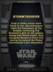 Stormtrooper-2020base2-back
