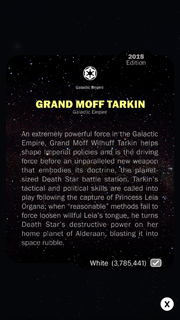 GrandMoffTarkin-GalacticEmpire-White-Back