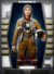 PaigeTico-2020base2-front.png