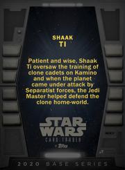 ShaakTi-2020base2-back