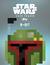 Shadowtrooper1b.png