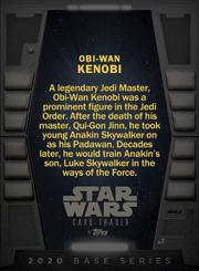 Kenobi-2020base-back