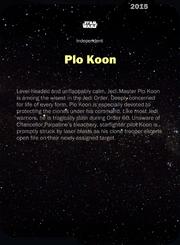 PloKoon-Base1-back