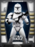 CloneTrooper-2020base2-front.png