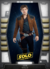 HanSolo-2020base-front.png