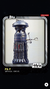 FX-7-MedicalDroid-White-Front.png