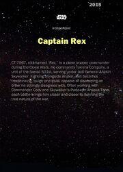 CaptainRex-2015-Back