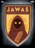 Jawas-DigitalPatches-front.png