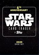 5th-Anniversary-Base-2020