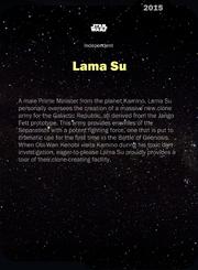 LamaSu-Base1-back