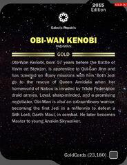 ObiWanKenobi-Padawan-Gold-Front-Back