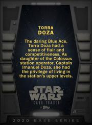 TorraDoza-2020base-back