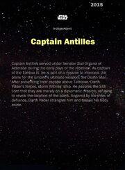 CaptainAntilles-2015-Back