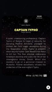 CaptainTypho-NabooSecurity-White-Back